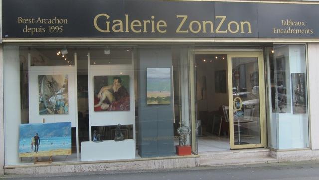 roche gardies galerie ZOnZOn 2