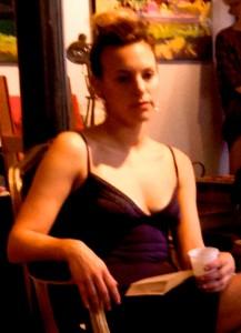 ©Roche gardies atelier des batignolles stage peinture 1