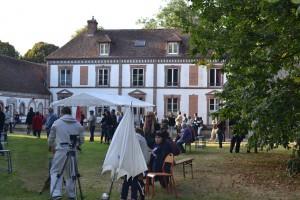 roche-gardies-palissa-art-la-source-gueroulde-2016_-garouste-4