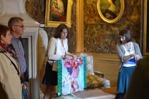 rochegardies-peintre-portraits-et-vitrail-luxe-a-la-francaise-2016-chateau-de-maintenon-28