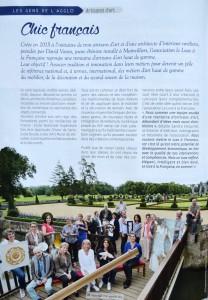 rochegardies-peintre-portraits-et-vitrail-luxe-a-la-francaise-2016-chateau-de-maintenon-30