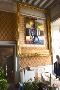 rochegardies-peintre-portraits-et-vitrail-luxe-a-la-francaise-2016-chateau-de-maintenon-7