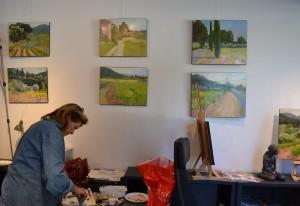 rochegardies-peintre-stage-peinture-paysage-1