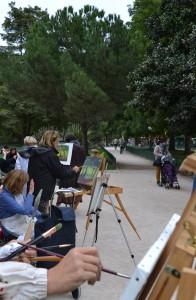 rochegardies-peintre-stage-peinture-paysage-2