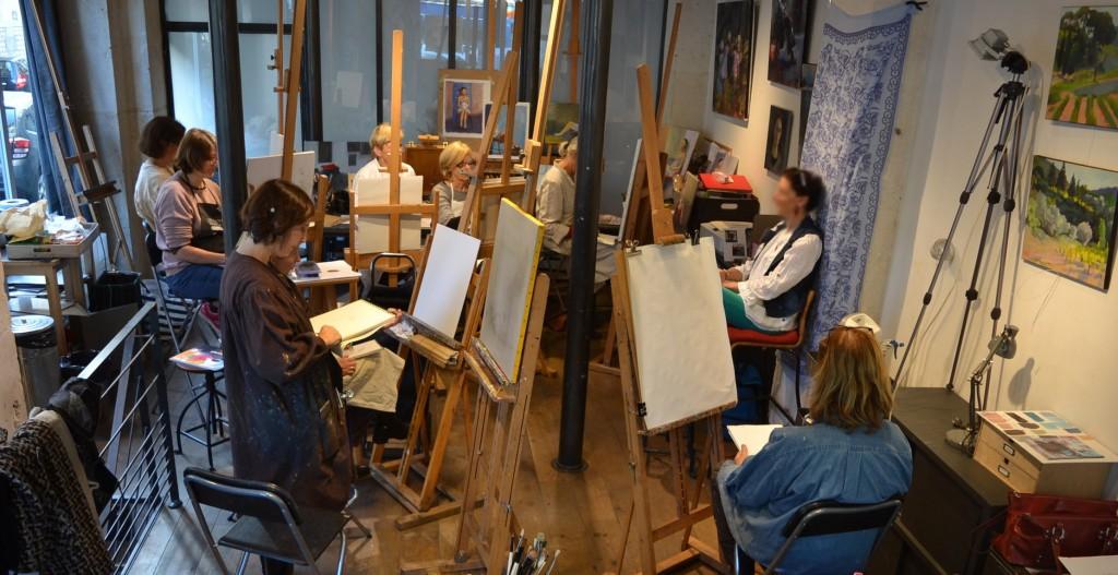 rochegardies-peintre-stage-peinture-portrait