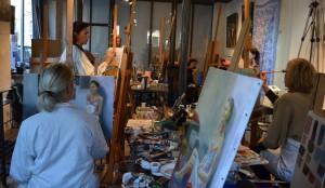 rochegardies-peintre-stage-peinture-portrait-2