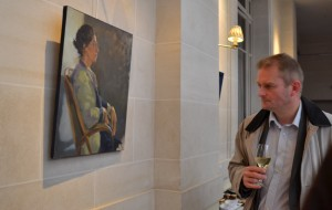rochegardies-peintre-exposition-tableaux-portraits-la-cour-du-grand-monarque-best-western-2016-10