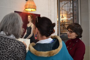 rochegardies-peintre-exposition-tableaux-portraits-la-cour-du-grand-monarque-best-western-2016-19