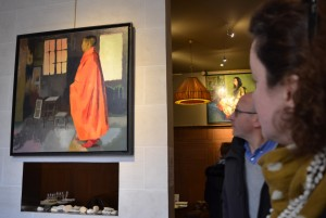 rochegardies-peintre-exposition-tableaux-portraits-la-cour-du-grand-monarque-best-western-2016-5